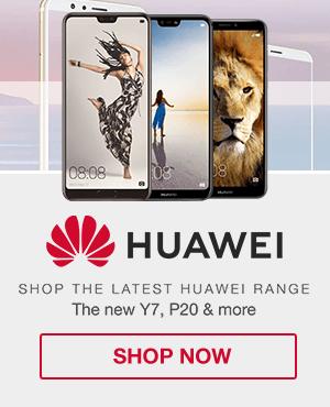 HUAWEI PHONES & ACCESSORIES