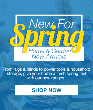 PROMO: New Home & Other Launches