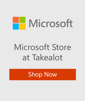 MICROSOFT STORE-IN-STORE