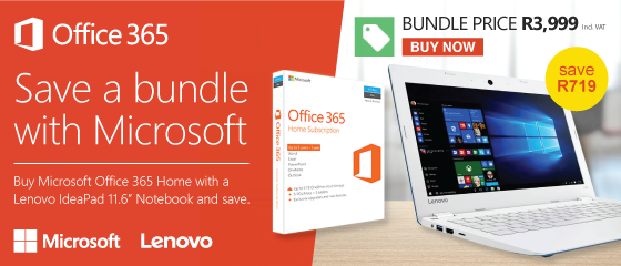 Microsoft_Lenovo