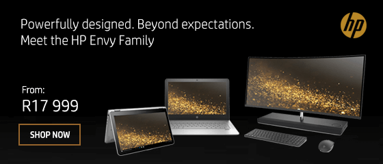 HP ENVY FAMILY