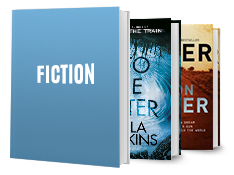Books and ebooks available online shop at takealot fiction books fandeluxe Choice Image