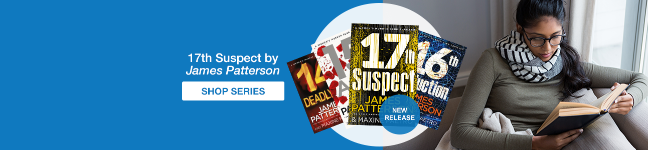 Books and ebooks available online shop at takealot 0 1 2 fandeluxe Choice Image