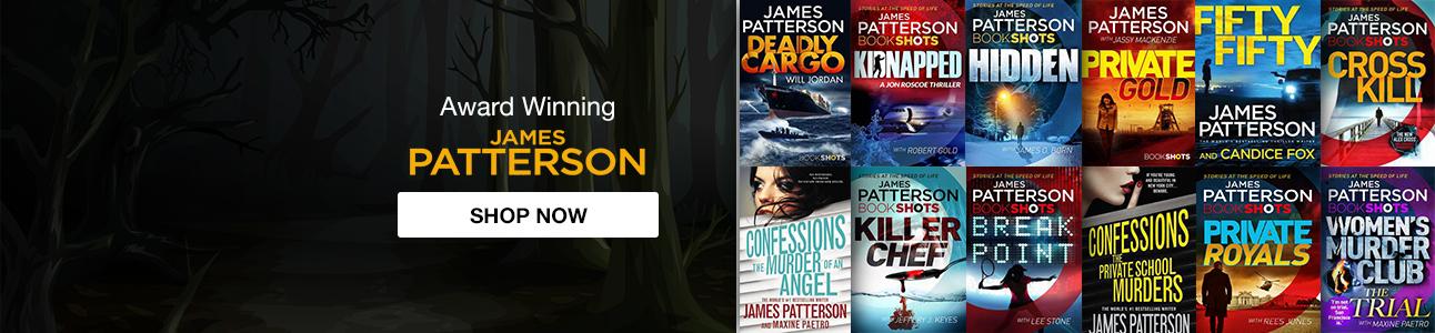 Buy fiction books online fantasy sci fi afrikaans takealot bookclub reads fandeluxe Choice Image