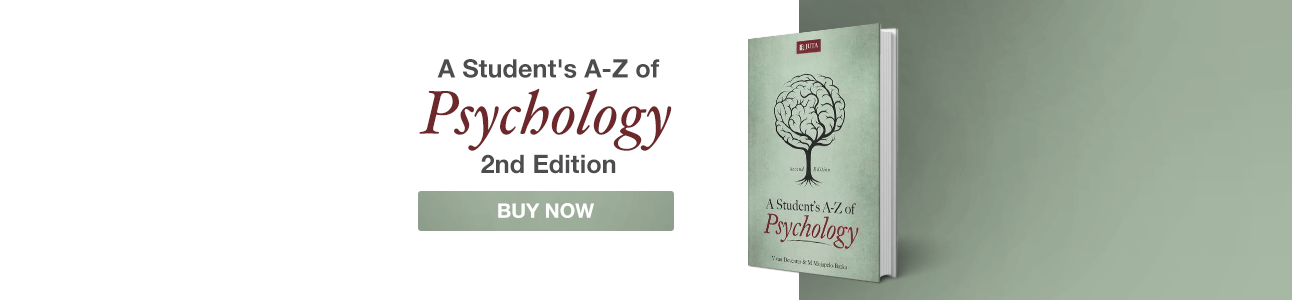 Buy academic books online unisa university textbooks takealot a students a z of psychology 2nd edition fandeluxe Choice Image