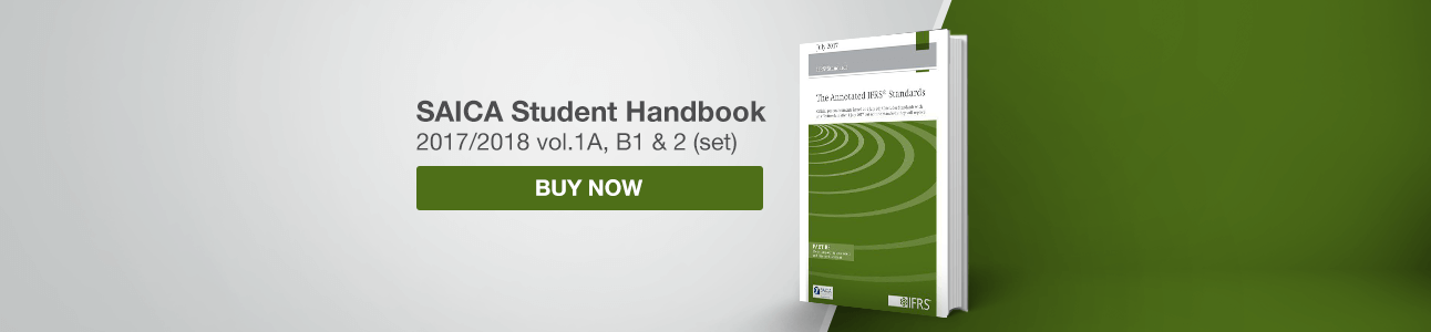 Buy academic books online unisa university textbooks takealot saica student handbook fandeluxe Image collections