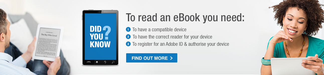 Buy ebooks online amazon kindle ereader etouch digibook ebooks did you know fandeluxe Choice Image