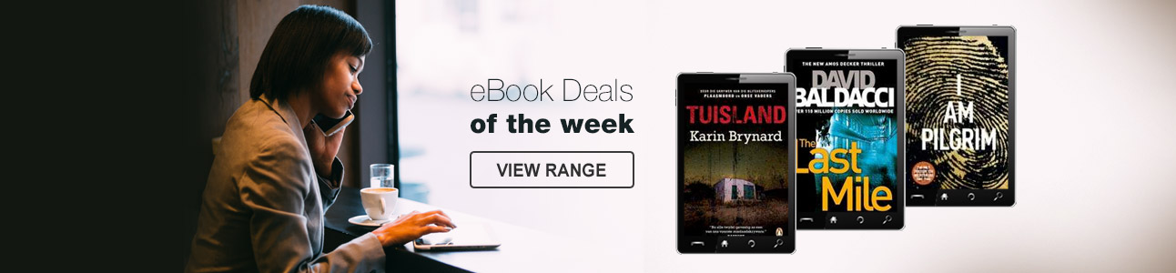Buy ebooks online amazon kindle ereader etouch digibook ebook deal of the week wk26 fandeluxe Choice Image