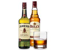 liquor home kitchen buy online at