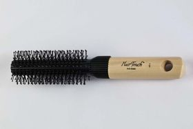 Olivia Garden - Hair Touch Styler Brush