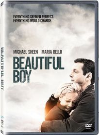 Beautiful Boy (2010)(DVD)