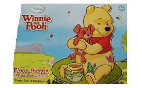 Winnie the Pooh - 36 Piece Floor Puzzle