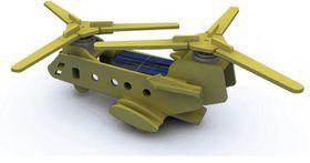Robotime - CH-47