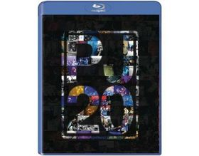 Pearl Jam Twenty - (Region A Import Blu-ray Disc)