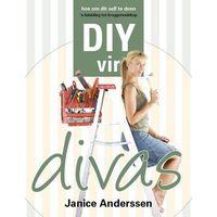 DIY Vir Divas