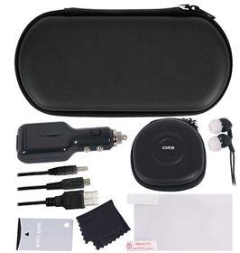 ORB PSP Accessory Starter Pack (PSP)