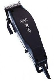 Wahl Home Pro 100 Series Hair Clipper with Cutting Accessories