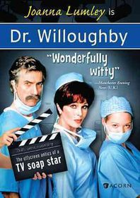 Dr Willoughby - (Region 1 Import DVD)