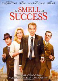 Smell of Success - (Region 1 Import DVD)