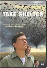 Take Shelter - (Region 1 Import DVD)