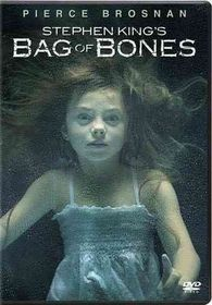 Bag of Bones - (Region 1 Import DVD)