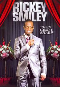 Open Casket Sharp - (Region 1 Import DVD)