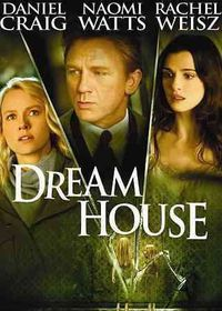Dream House - (Region 1 Import DVD)