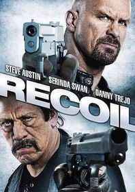 Recoil - (Region 1 Import DVD)