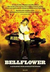 Bellflower - (Region 1 Import DVD)