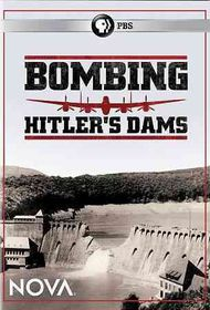 Nova:Bombing Hitler's Dams - (Region 1 Import DVD)