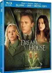 Dream House - (Region A Import Blu-ray Disc)
