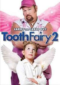 Tooth Fairy 2 - (Region 1 Import DVD)