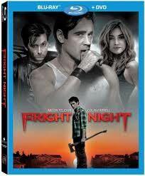 Fright Night (Blu-ray)