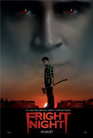 Fright Night (2011)(2D & 3D Blu-ray Superset)