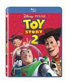 Toy Story 2 (2D & 3D Blu-ray Superset)
