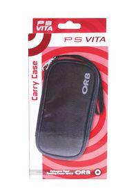 ORB PS Vita Case (PS Vita)
