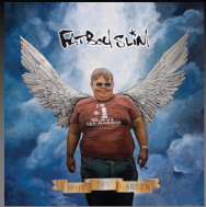 Fatboy Slim - Why Try Harder - Greatest Hits (CD)