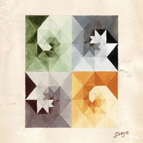 Gotye - Making Mirrors (CD)