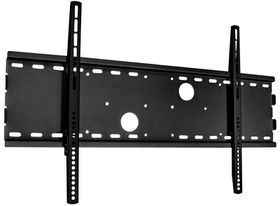 Brateck 30 Inch - 63 Inch - Strengthening Wall Bracket