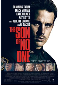 The Son of No One (2011)(DVD)