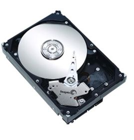 Seagate Desktop Internal 1TB HDD