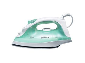 Bosch - Steam Iron - 1800 Watt