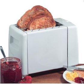 Sunbeam - 2 Slice Toaster (STT-200)