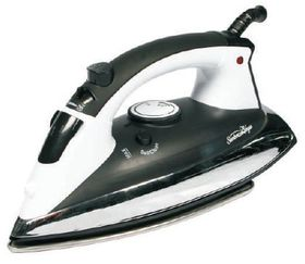 Sunbeam Vegas - Steam Spray Iron