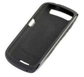 Blackberry 9360 - Premium Skin - Black