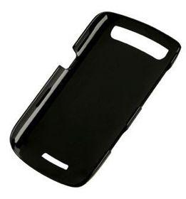 Blackberry 9360 - Hard Shell - Black