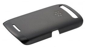 Blackberry 9380 - Hard Shell - Black