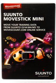 Suunto Movestick Mini