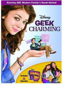 Geek Charming (DVD)