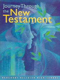 Journey Through New Testament